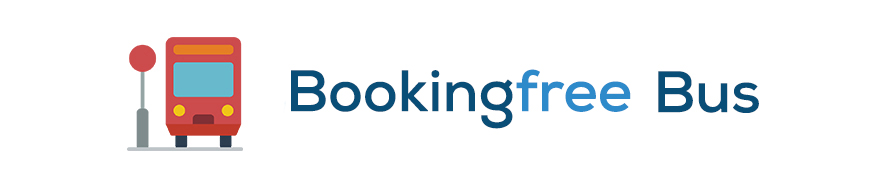 bookingfree